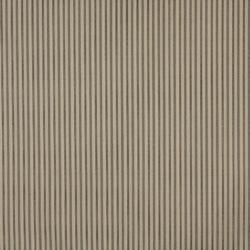 6755 Cafe/Stripe