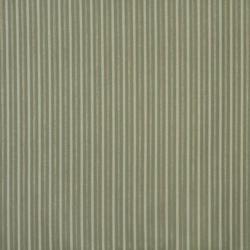 6757 Ivy/Stripe