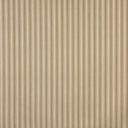 6758 Sand/Stripe