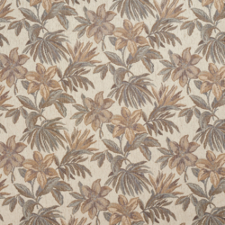 6865 Stucco/Tropic