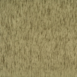 6879 Cypress