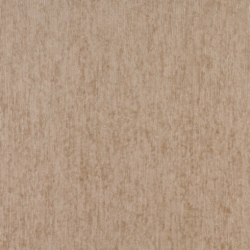 6884 Taupe