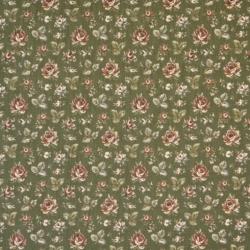 6907 Juniper/Bouquet