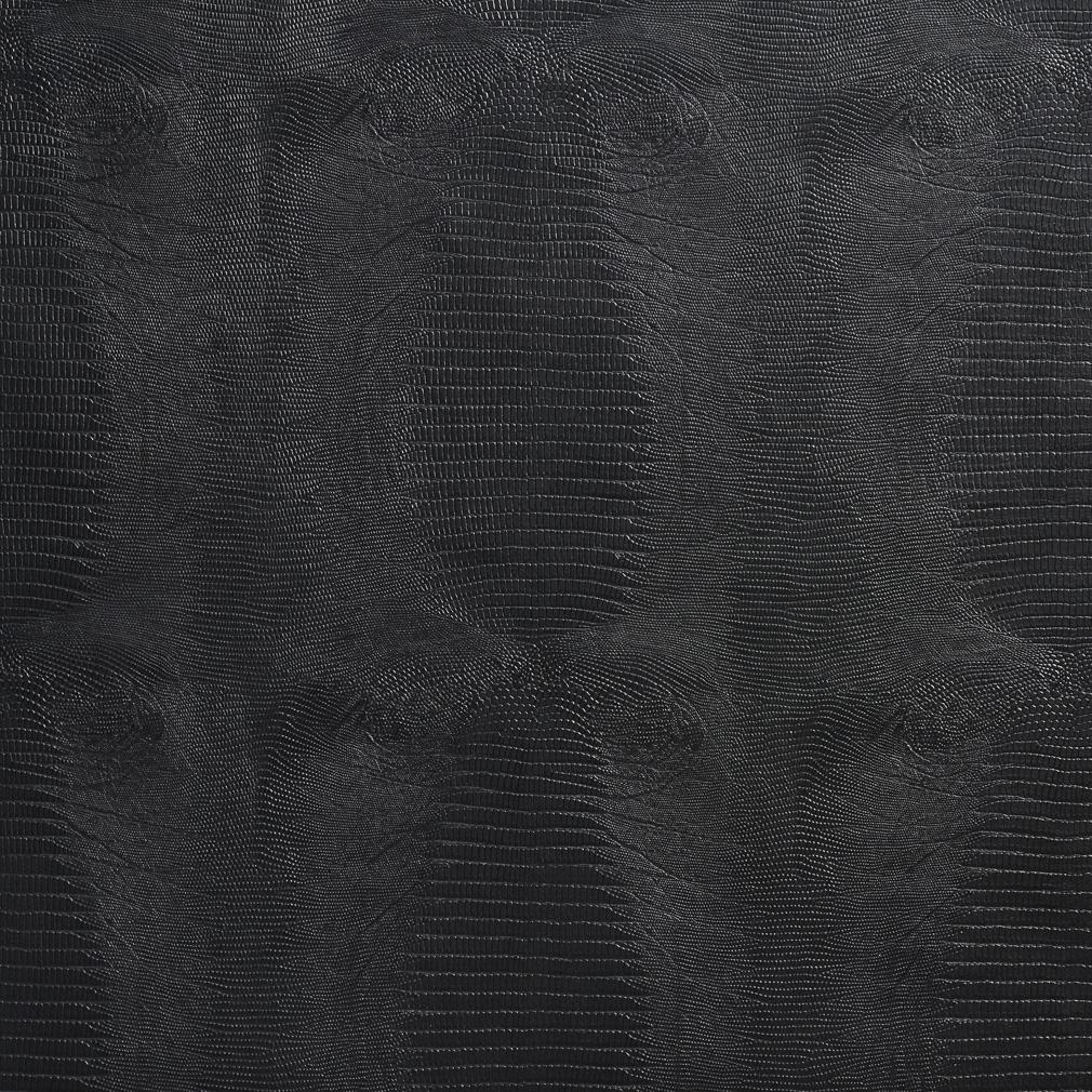 7015 Black