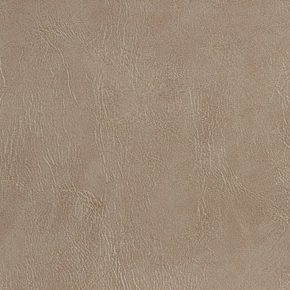 7068 Taupe