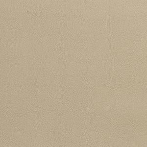 7076 Parchment