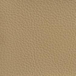 7179 Sand