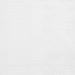 7278 White