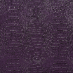 7282 Purple