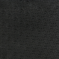 7344 Noir