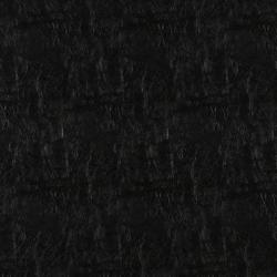 7386 Carbon