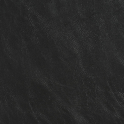 7400 Black