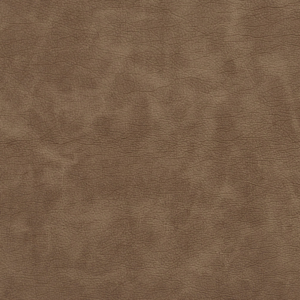 7408 Taupe