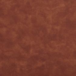 7458 Chestnut