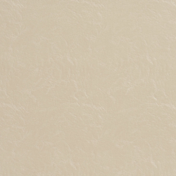7483 Ivory