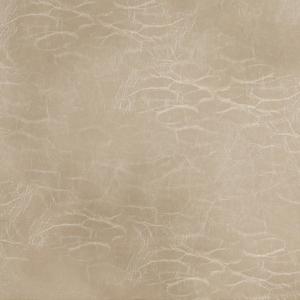 7492 Parchment