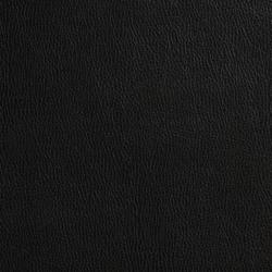 7549 Black