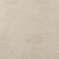 7567 Parchment
