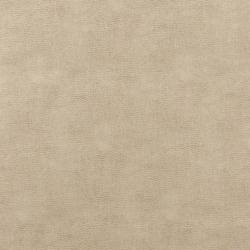 7583 Sandstone