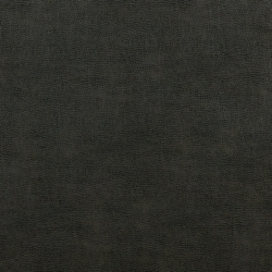 7585 Charcoal