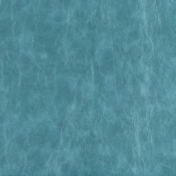 7628 Turquoise