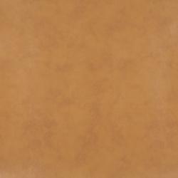 7632 Sand