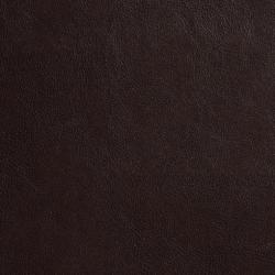7635 Chocolate