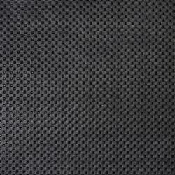 7663 Noir