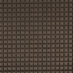 7682 Sumatra