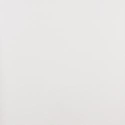 7736 Optic White