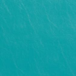 7740 Lagoon