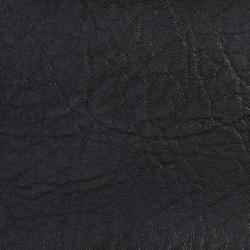7750 Black