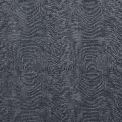 7890 Charcoal