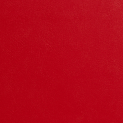 7921 Red
