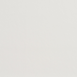7931 White