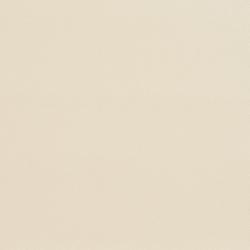 7935 Whitecap