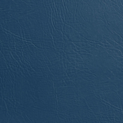 7940 Lapis Blue