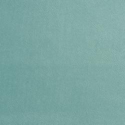 7956 Turquoise