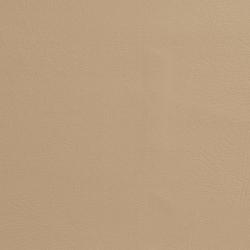 7961 Sandstone