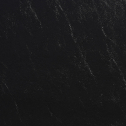 7974 Black