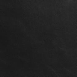 7984 Black
