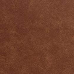 7985 Brown