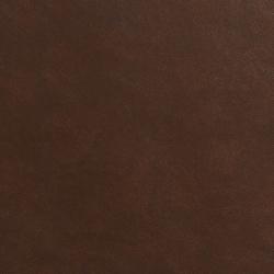 7987 Chocolate