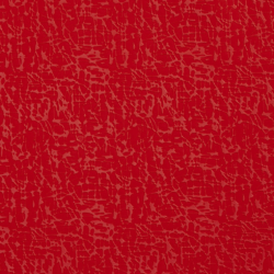 8008 Red