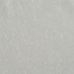 8024 Silver