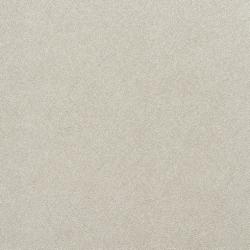 8030 Parchment