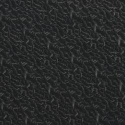 8052 Onyx