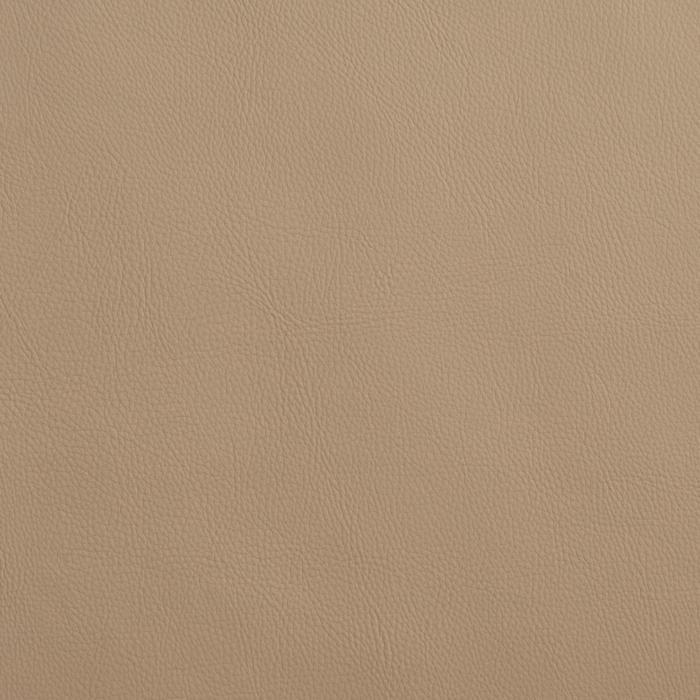 8075 Sandstone