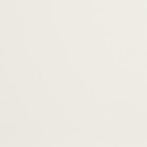 8219 White