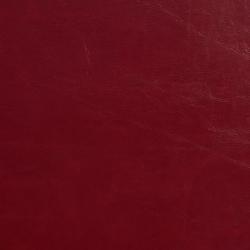 8251 Crimson